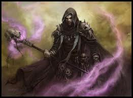 Actually, warlocks are kind of hot.