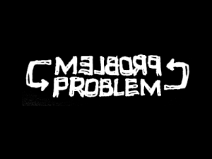The-Problem